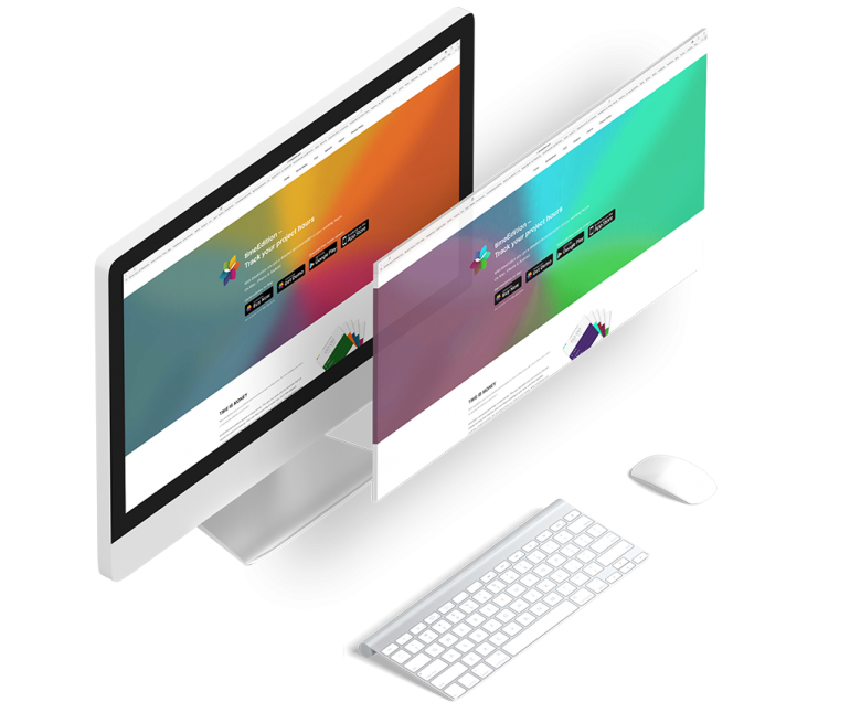 MAMP PRO - Your local web development solution