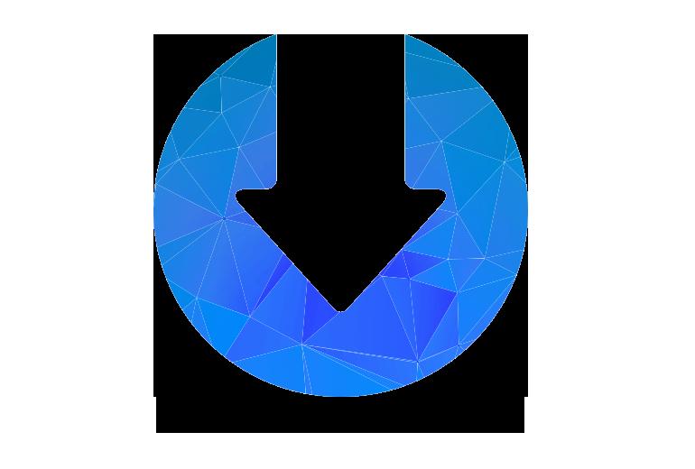 MAMP PRO - Your local web development solution