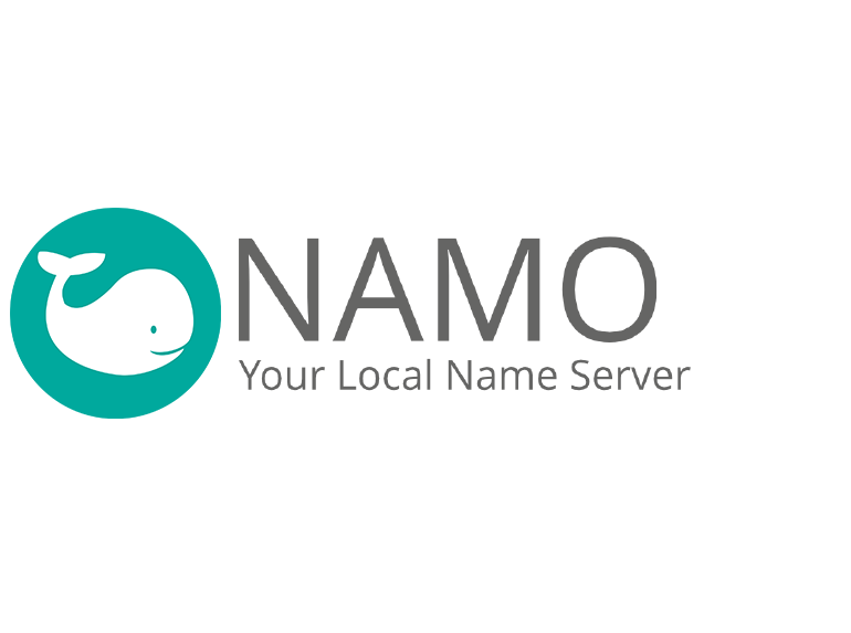 MAMP & MAMP PRO - your local web development solution for PHP and