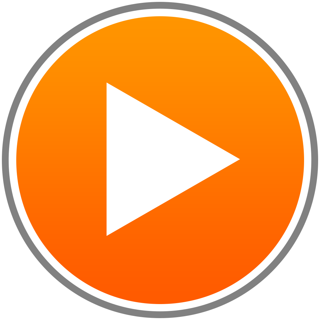 Receiver - The Radio App for iOS, Android, Fire TV